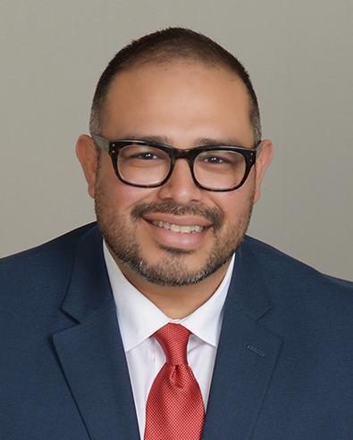 Bricio Vasquez_ Ph.D.