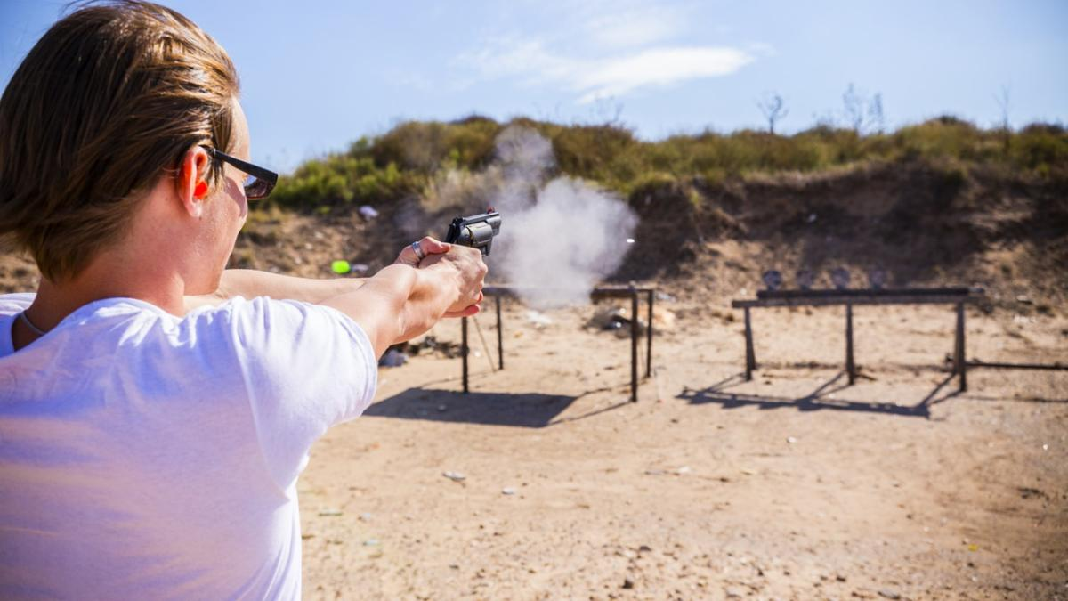 pistol-4506882_1280.jpg