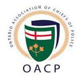 Ontario Association of Chiefs of Police