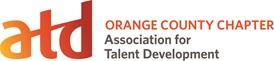 ATD-Logo.jpg