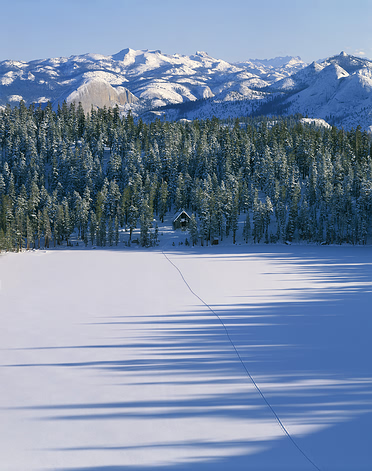 winter_landscape.jpg