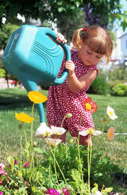 watering-can-child.jpg