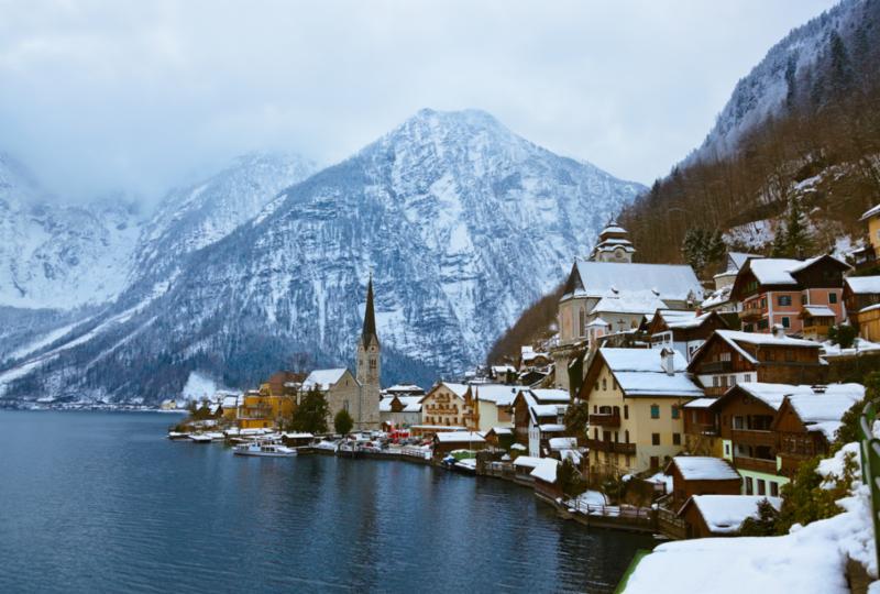 village_snow.jpg