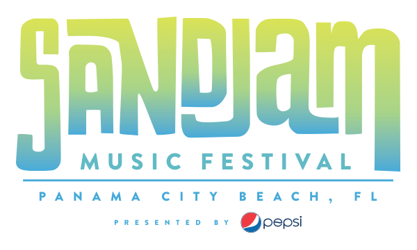 2019 SANDJAM PRESENTED BY PEPSI LINEUP ANNOUNCED