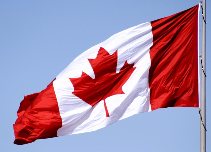 canadian_flag_waving.jpg
