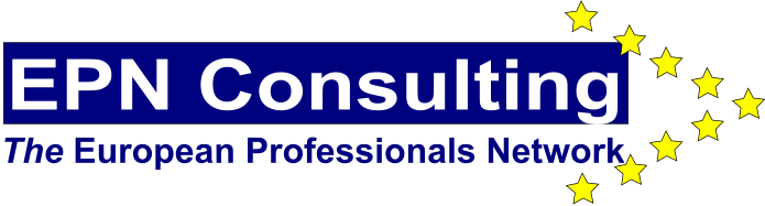 EPN Consulting Limited