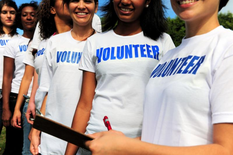 volunteer_group_ngo.jpg