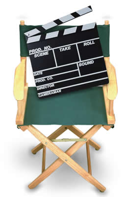 movie-director-items.jpg