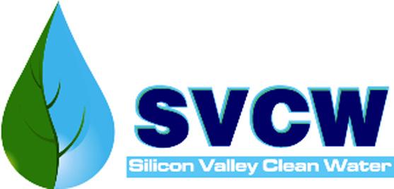 SVCW newlogo