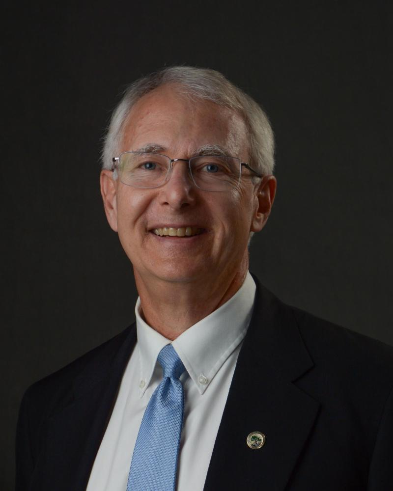 Mark Olbert