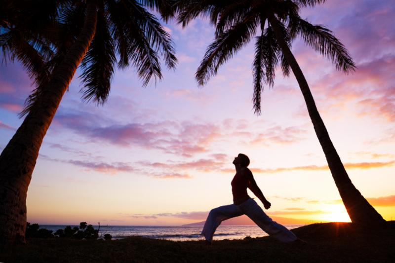 sunset_yoga_silhouette.jpg