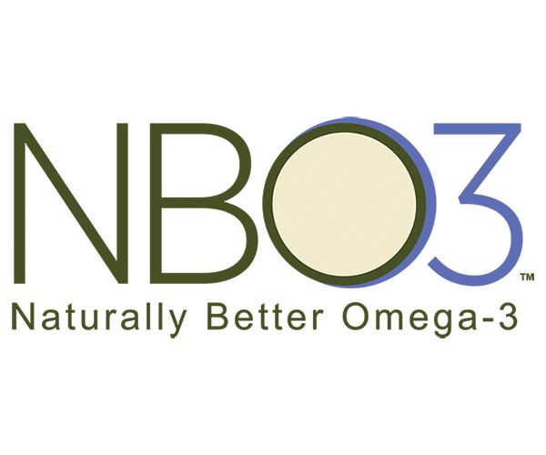 nbo4 logo square