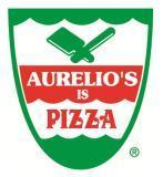 aurelio's logo