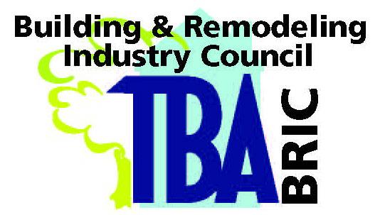 Touring Edition Entry Deadline Is Thursday Member Breakfast Forum