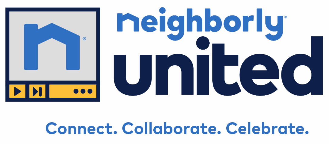 Neighborly United