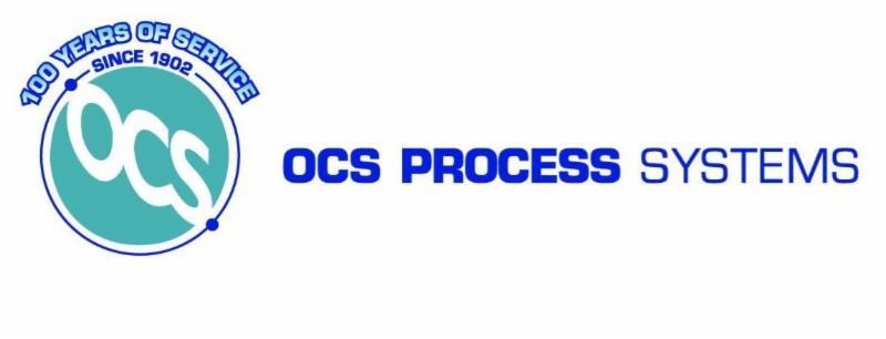 OCS Process Systems