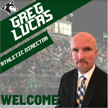 NH Interim Athletic Director