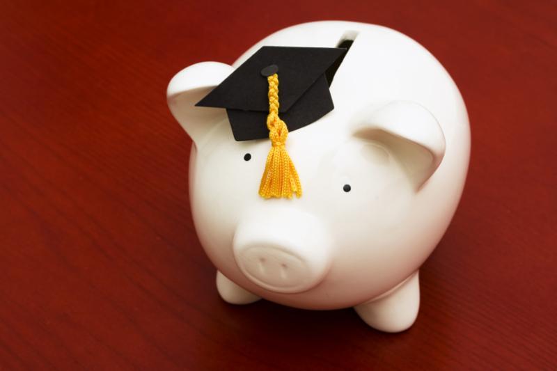 education_savings.jpg
