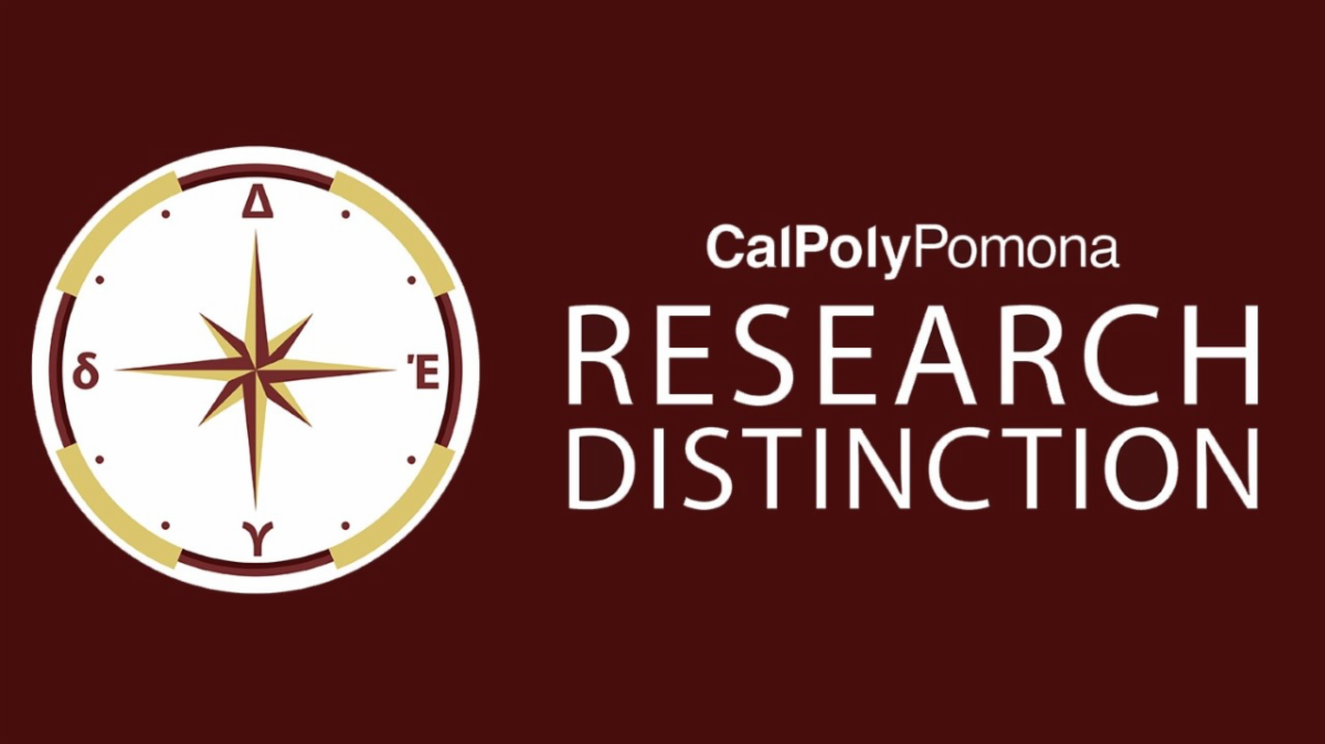 cpp research distinction awards