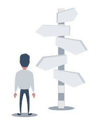 uncertainty career