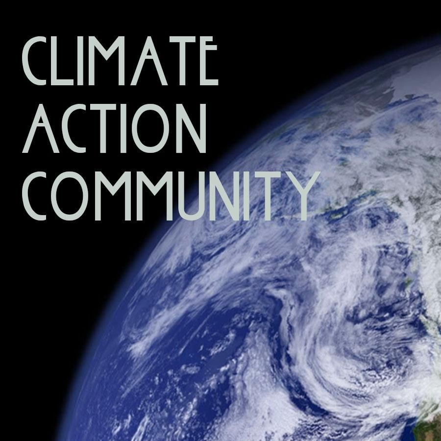 cpp climate action community