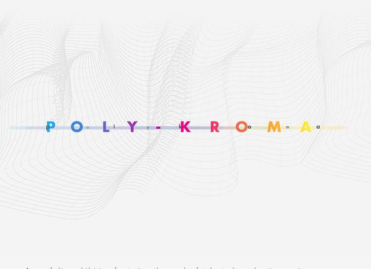 polykroma 2020