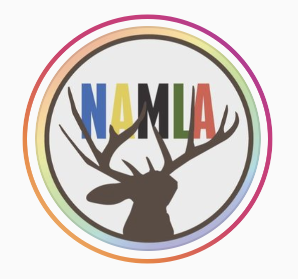 namla cpp with cppla jackalope