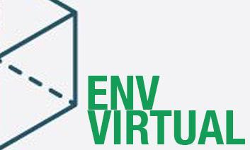 virtual env