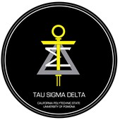 tau sigma delta architecture honors society