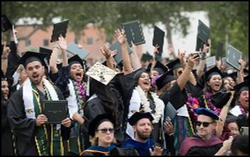 cpp commencement group