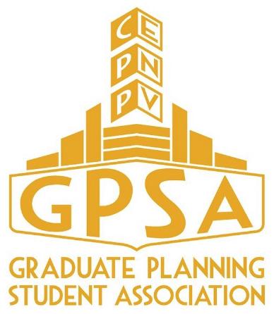 gpsa logo