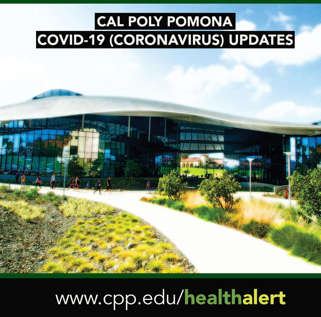 cpp health alert site