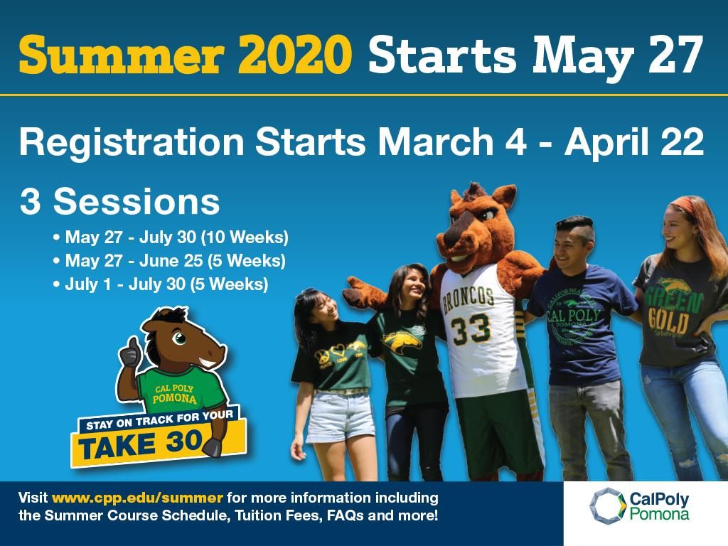 cpp summer session 2020