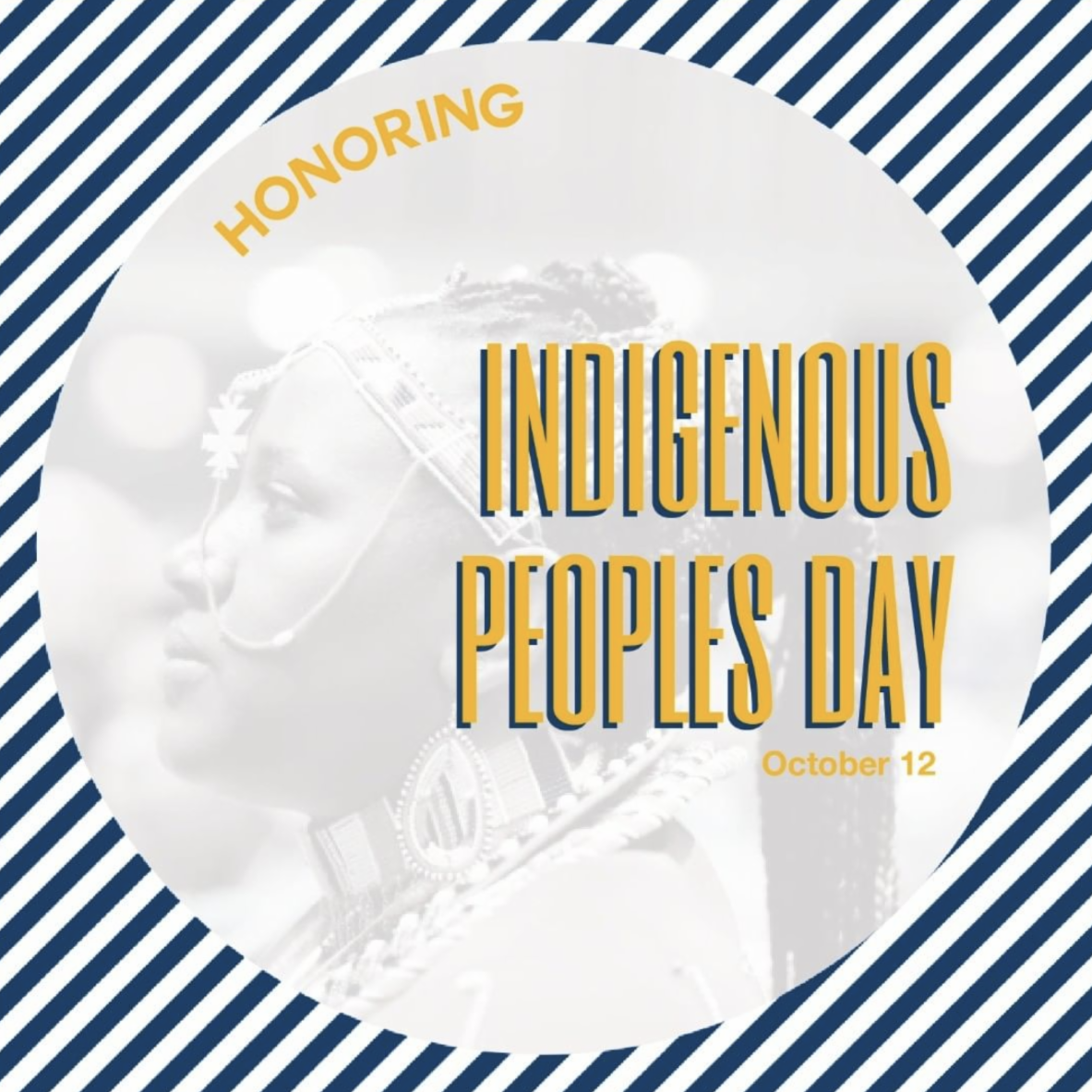 cpp nomas honors indigenous peoples day 2020