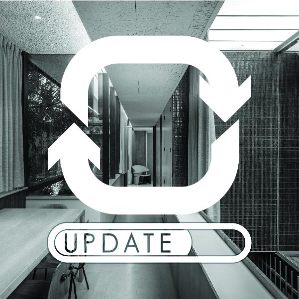 update icon by maribel ruiz