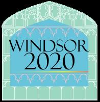 windsor 2020