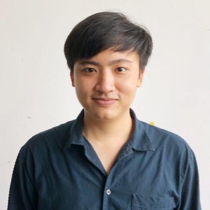 ryan nguyen deans award arc