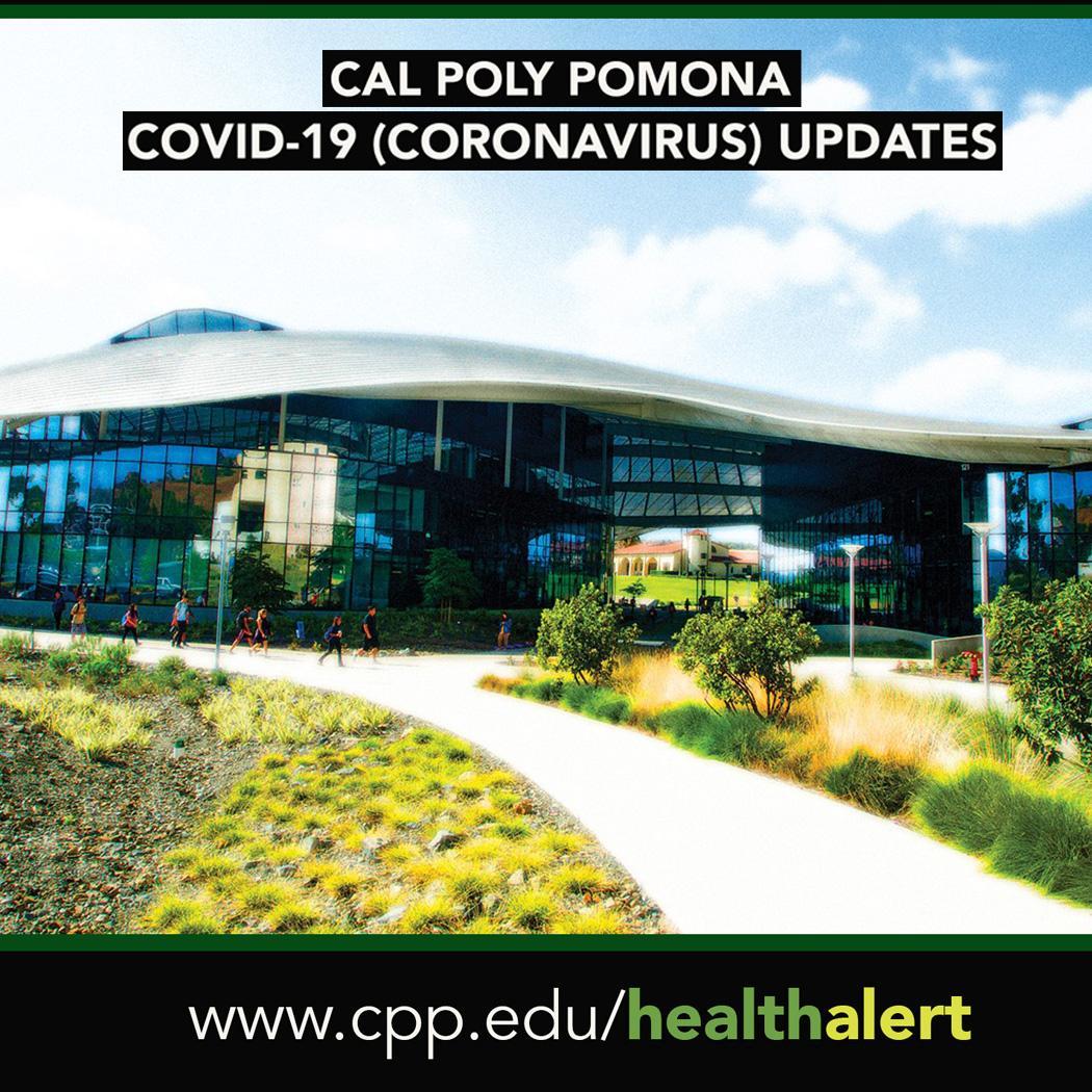 cpp health alert site