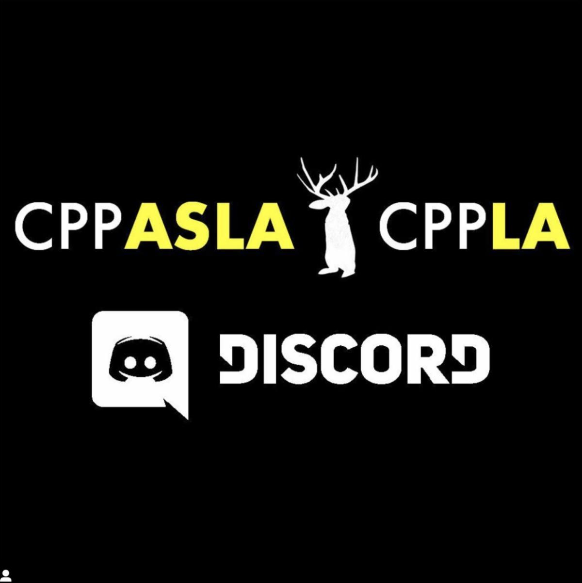 cppasla on discord