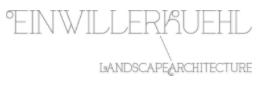 Einwiller Kuehl Inc logo