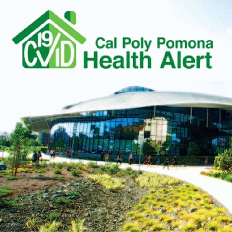 cpp health alert