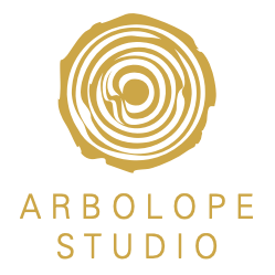 Arbolope Studio logo