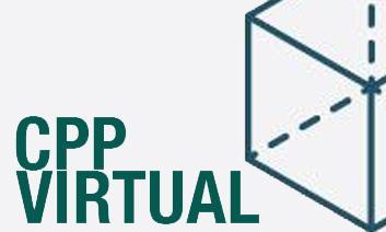 virtual cpp