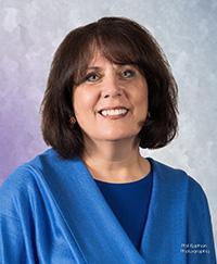 Nancy Suchoff Nancy Suchoff