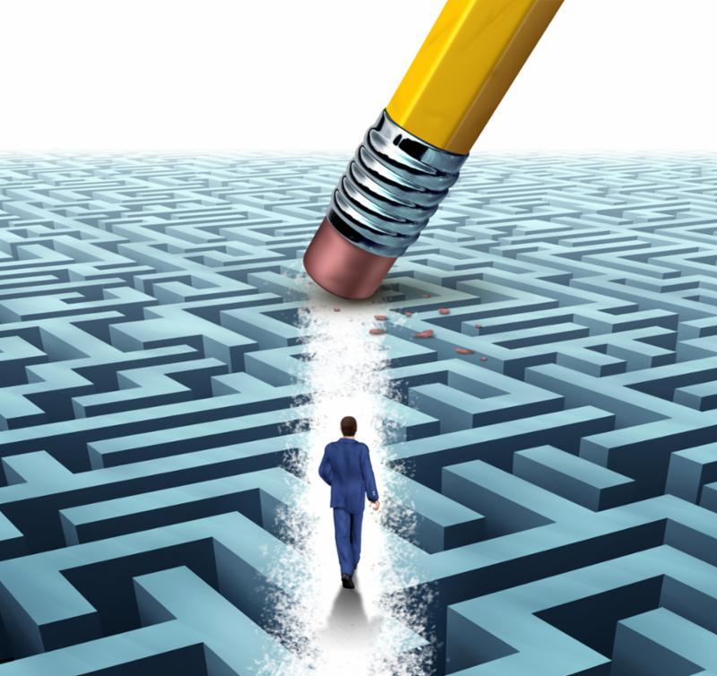 leadership_solutions.jpg