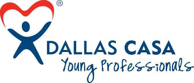 Dallas CASA Young Professionals