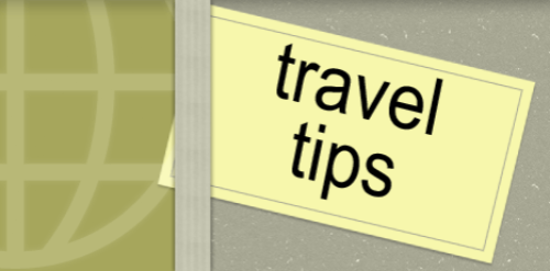 travel-tips2.gif