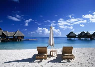 tropical-beach-chairs.jpg