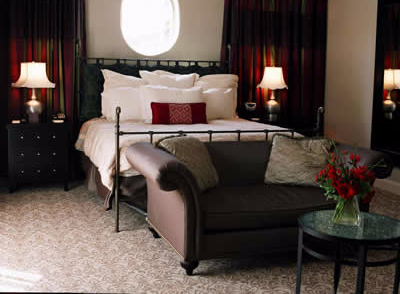 furnished-bedroom.jpg