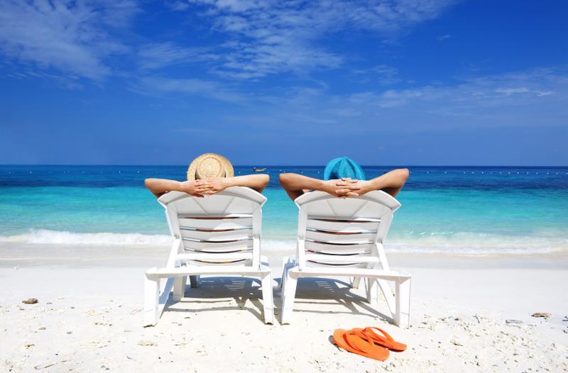 tropical_beach_relax.jpg
